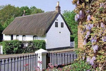 Childe-of-Hale-Cottage-ST