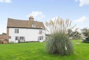 Dovercourt-Hall-Cottage-ST