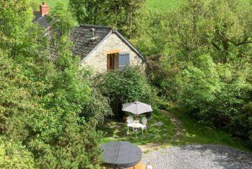 Mara-Cottage-ST