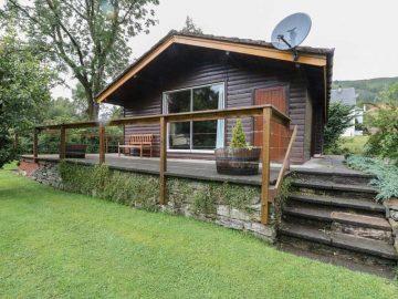 Millmore-Cabin-SY