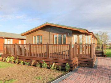 Oakwood-Lodge-SY