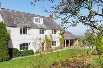 Purcombe-Farmhouse-ST
