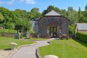 Rose-Bank-Cottage-ST