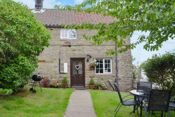 Rose-Cottage-1-ST