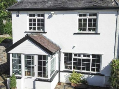 Sunnyside-Cottage-ST