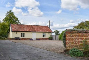 The-Old-Dairy-Suffolk-ST