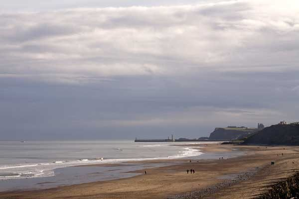 6 Dog Friendly Holiday Cottages in Whitby to Rent